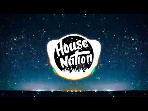 Assix & Castion - Wanderlust