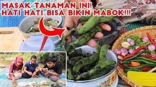 Video MASAK KORO BENGUK DAN IKAN LAUT BAKAR DI SUNGAI!! MP3, 3GP, MP4, WEBM, AVI, FLV Juli 2019