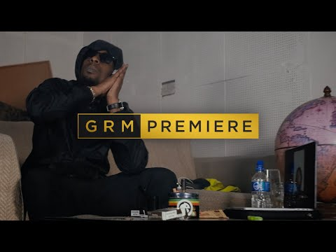 Safone – I'm Rar Hard [Music Video] | GRM Daily