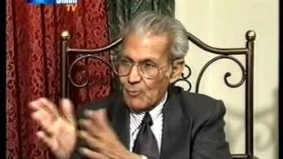 Video Rasul Bux Palijo interview on Sindh-Punjab Water Dispute-Host Mr. Jami Chandio MP3, 3GP, MP4, WEBM, AVI, FLV April 2019