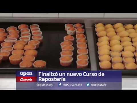 Conecta Rosario #81 19.07.17