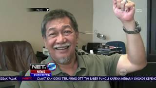 Video Mantan Wagub Jawa Barat Deddy Mizwar Nyatakan Pengurusan Izin Meikarta   NET5 MP3, 3GP, MP4, WEBM, AVI, FLV Januari 2019