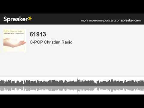 61913 (made with Spreaker)