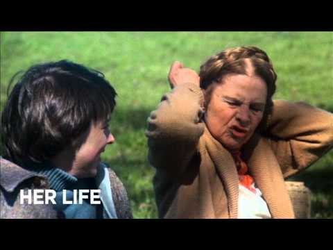 Harold And Maude 1971   The Criterion Collection