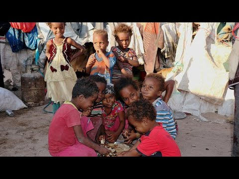 Συμφωνία ανταλλαγής κρατουμένων στην Υεμένη