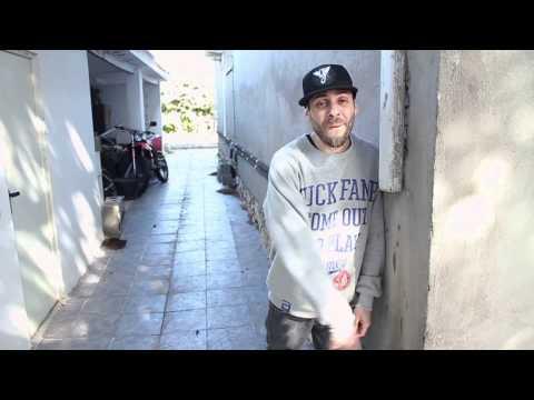 """Chulito Camacho – """"Ya no soy tan chulo"""" [Videoclip]"""