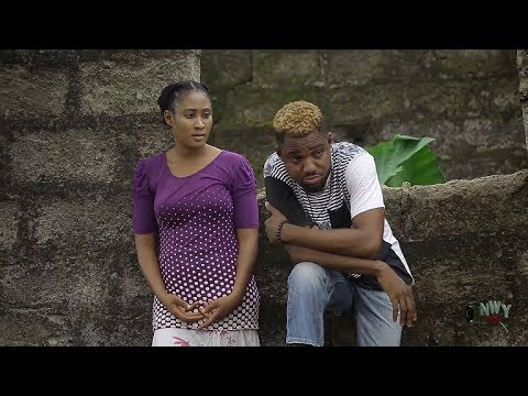 Village Lovers Season 1 - Bella Ebinum 2018 New Nigerian Comedy Movie Full Hd