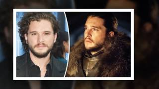 GAME OF THRONES made an epic return last weekend with episode one of season seven but no doubt fans are anxiously...