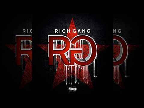 RichGang - We Been On Ft. R Kelly, Birdman & Lil Wayne