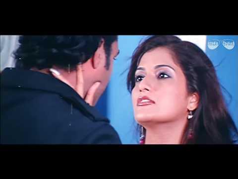 Video Sorry Maa Aayana Intlo Unnadu Movie Scenes | Ruthika & Bhargav Best Scenes download in MP3, 3GP, MP4, WEBM, AVI, FLV January 2017