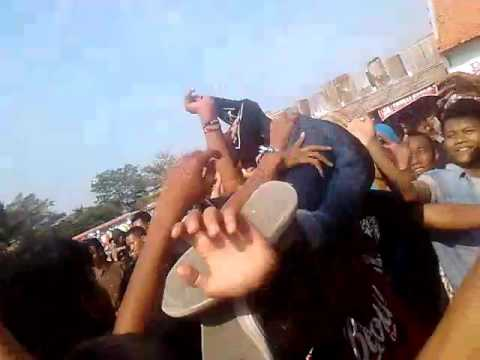 Video Bad sunday with hera live brebes download in MP3, 3GP, MP4, WEBM, AVI, FLV January 2017