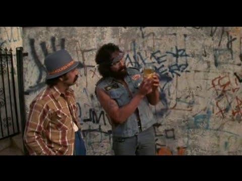 Cheech & Chong - Next Movie (Atacam Novamente 1980)