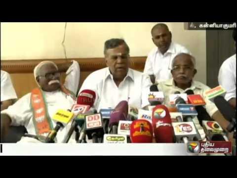 BJP-leader-Ila-Ganesan-critices-DMDK-Chief-Vijayakanth