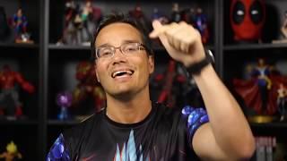 Depois de muito se discutir sobre o personagem e seu papel no torneio do poder, quando será que ele vai se revelar um vilão? O Ei Nerd é o seu canal de super heróis, animes, cinema, séries, quadrinhos, Marvel, DC e tudo do mundo geek no Youtube.Se inscreva no nosso canal: http://goo.gl/J8l7PJFacebook: https://www.facebook.com/einerd.com.brGrupo: https://www.facebook.com/groups/EinerdTwitter: https://twitter.com/Ei_NerdUm video do site www.einerd.com.brRoteiro: Renan RaltsEdição: Giovanna SavoiaDireção: Peter Jordan (Twitter: https://twitter.com/peterjordan100 e Facebook: http://www.facebook.com/peterjordan1977)Publicidade: isabela@einerd.com.br