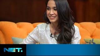 Anjani, Eko & Nova Eliza - Ini Sahur Part 4 | Ini Talk Show | Sule & Indro | NetMediatama