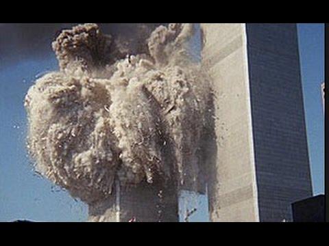 europhysics news: le 3 torri distrutte da una demolizione controllata