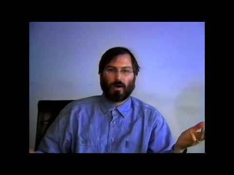 Steve Jobs: Man in the Machine Clip 'Sediment'