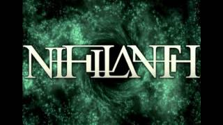 Nihilanth - Macabre Existence (Technical Death Metal)