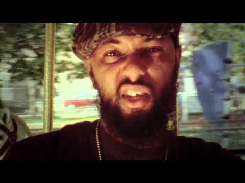 Stephen the Levite - S.O.S. (feat. Wes Pendleton)