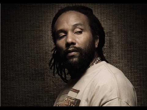 Ky-Mani Marley - I Pray.wmv