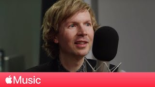 Beck and Zane Lowe [Excerpt] | Beats 1 | Apple Music