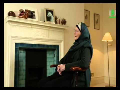 Healthy Muslim in Ramadan Ep 27 Modern Medicine Nowadays Dr An Coxon