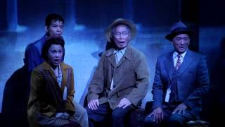Nonton Allegiance    2012 World Premiere   Old Globe Theater Film Subtitle Indonesia Streaming Movie Download