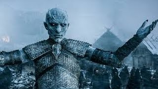Spoiler de Game of Thrones 7, fecha de estreno de la temporada.