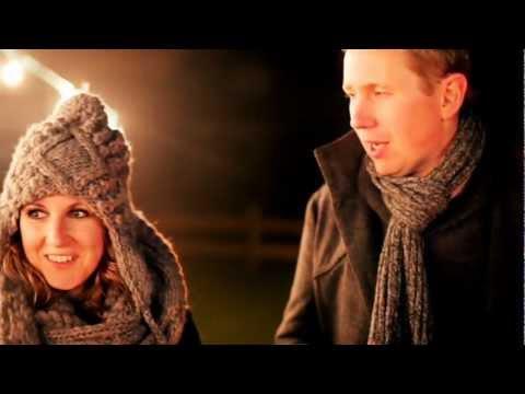 Maarten Cox - Leve de winter
