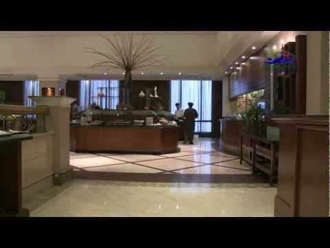 SHERATON HANOI HOTEL 5*