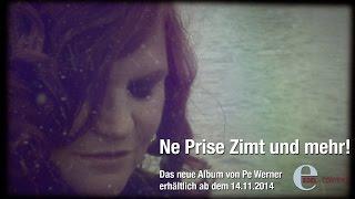Pe Werner - Wie Kommst Duübern Winter -