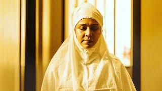 Video ഒരു മകനും ഇനി ഉമ്മാനോട് ഇങ്ങനെ ചെയാതിരിക്കട്ടെ | award winning  film | idiyappam  | Yadil | Devi MP3, 3GP, MP4, WEBM, AVI, FLV Agustus 2018