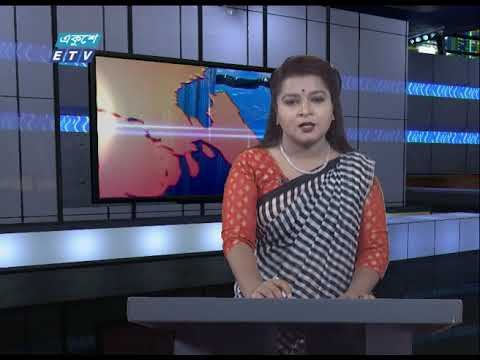 Coronavirus Special Bulletin || 12 PM || 07 April 2020 || ETV News