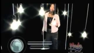 MELKY - IANAO NO TIAKO - YouTube