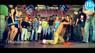 Vennela Movie - Raja's Friends Pub Comedy Scene