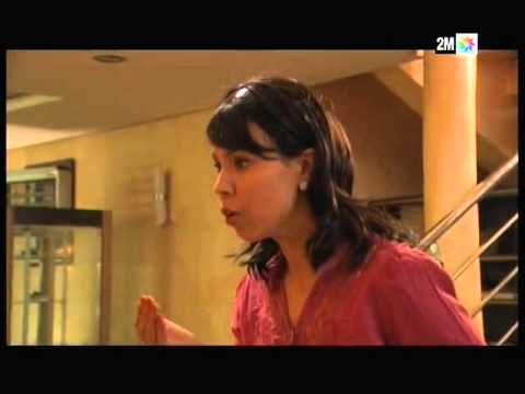 Mra ou Gadda - EP 30 : برامج رمضان - مرا و ﯖادة, الحلقة