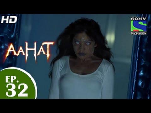 Aahat - आहट - Episode 32 - 28th April 2015