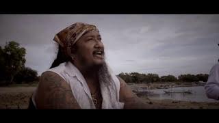 Download lagu Joni Agung Double T Manis Manesin Mp3