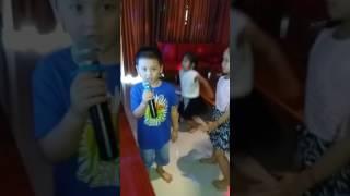 Kha Mung 3 2017
