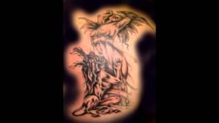Video Angels And Demons Tattoos MP3, 3GP, MP4, WEBM, AVI, FLV Juni 2018