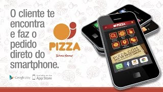 OiPizza | Institucional pizzarias