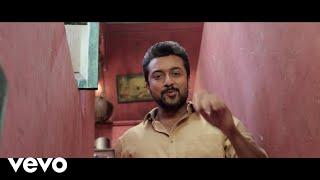 Video Thaanaa Serndha Koottam - Peela Peela Tamil Video| Suriya | Anirudh l Keerthi Suresh MP3, 3GP, MP4, WEBM, AVI, FLV April 2018