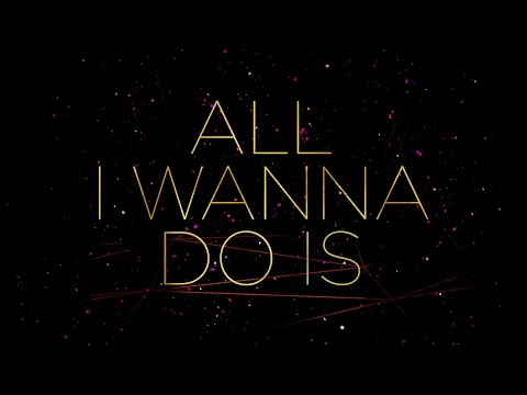 Kids Lyric Video