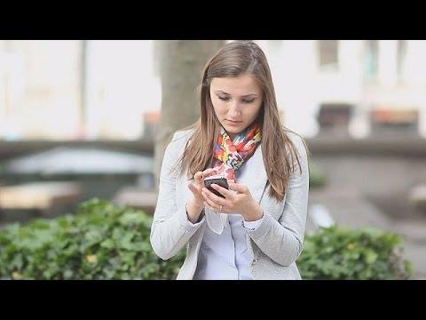 App λύνει απορίες, όταν μετακομίσουμε σε ξένη χώρα – hi-tech