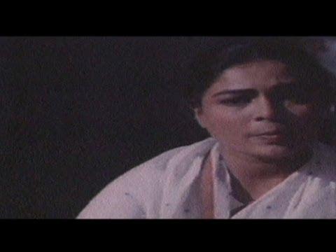 Saawan Aaya Barsi Ghatayen - Hum Deewane Pyar Ke - Rain Song - Reema Lagoo