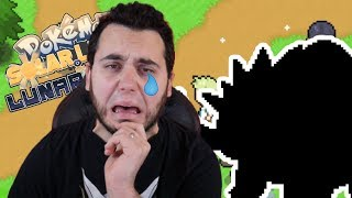 THE SADDEST POKEMON EPISODE EVER! by aDrive