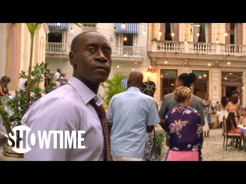 House of Lies 5.10 (Preview)
