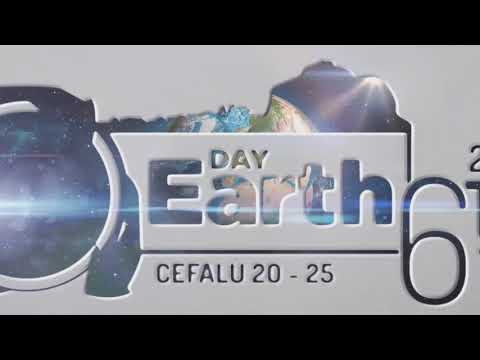 Earth Day Cefalù 2018