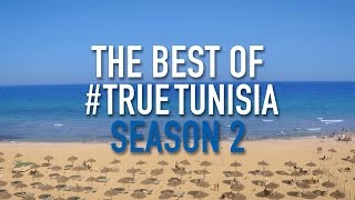 Best-of True Tunisia season 2