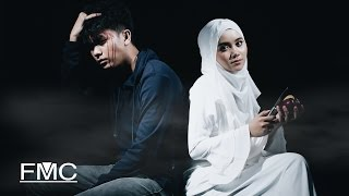 Nonton Ost Lara Cinta Ameena   Haqiem Rusli   Segalanya  Official Music Video  Film Subtitle Indonesia Streaming Movie Download